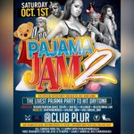 #BCU pajama jam party‼️ home football game after party‼️ @DjCorean_BDM is doing another movie 🎥 #BCU20 #BCU19 https://t.co/3V0ymofhYm