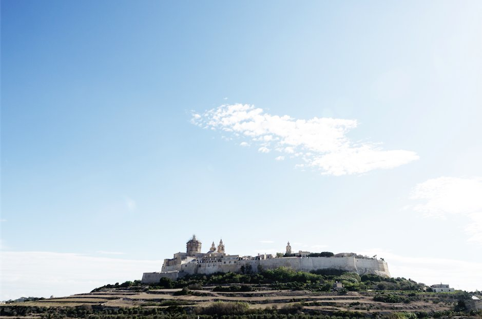 Gozo, the peaceful. Comino, the small. Malta, the lively. Learn more in our Travel Guide: