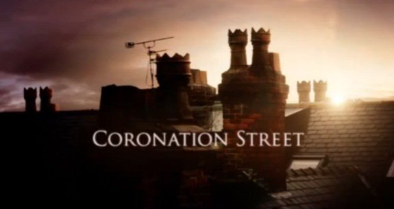 ICYMI: A Coronation Street favourite is returning to the cobbles this Christmas!