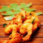 Festival of legendary delicacies atBonsouth https://t.co/jYRLOxP6Z8 https://t.co/nZ843zJGoo
