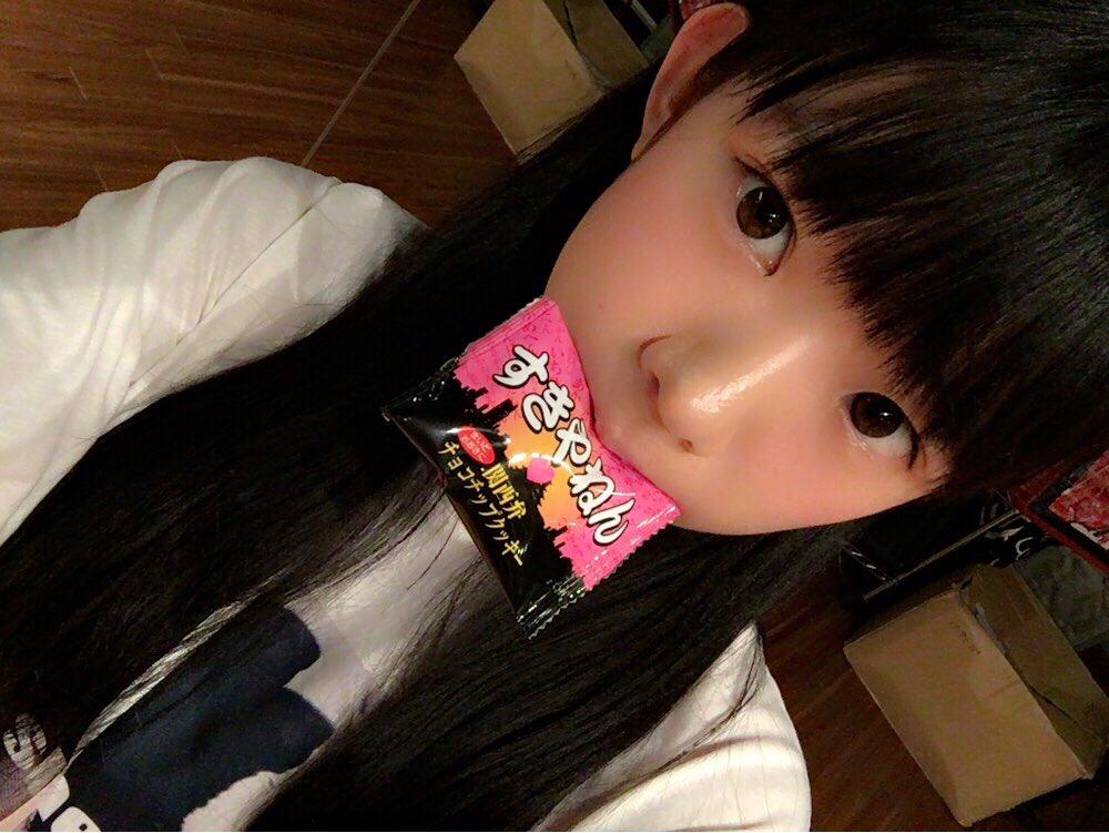 女子中学生の画像に反応したらロリコン [無断転載禁止]©2ch.netYouTube動画>14本 ->画像>377枚