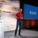 Microsoft launches Azure regions in Germany out ofpreview