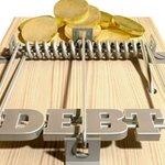 Banks stare at thin trading margins