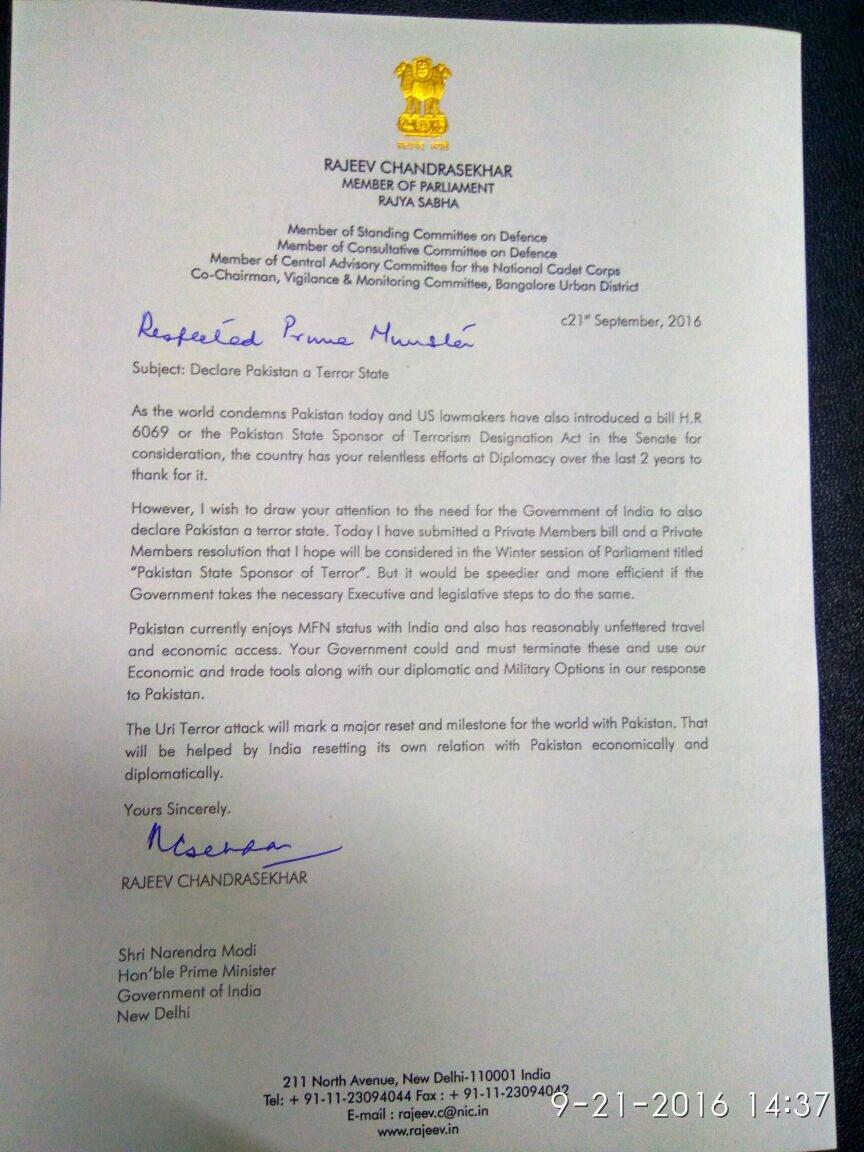 Cover Letter For Legislative Assistant