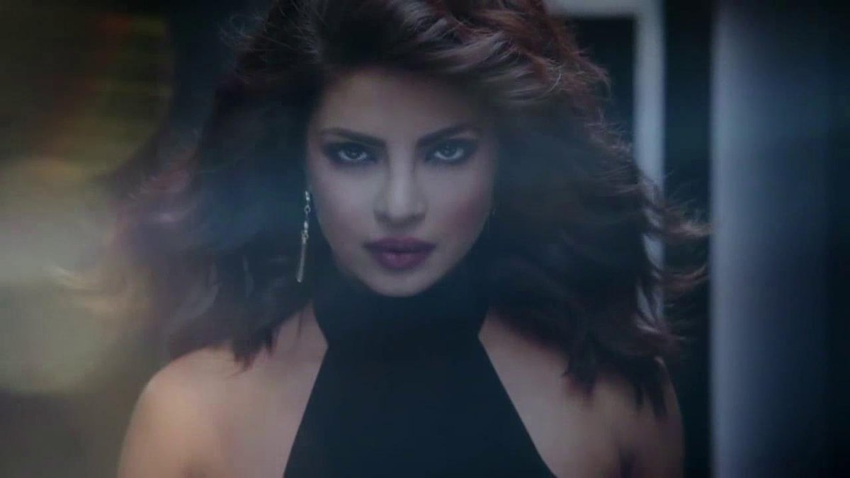 Celebrating the dynamic powerhouse that is @priyankachopra! She's India's 1st truly global superstar! #CelebratingPC https://t.co/5ZS5fgA4u6