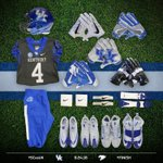 Breaking out the new anthracite jerseys for the first time tonight! #SCvsUK #BBN https://t.co/kFFzGWYrjY