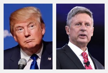 Come on, @realDonaldTrump, debate @GovGaryJohnson. https://t.co/VBY9Zvpuiy #LetGaryDebate #Cato2016 https://t.co/nRACU1LDvB