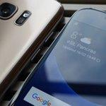 Galaxy S8 beklenenden erken çıkabilir