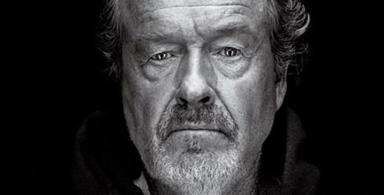 Ridley Scott to become the 30th recipient of the American Cinematheque Award https://t.co/C3yiCziPcv https://t.co/6lCkudZvm8