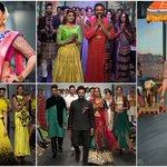 The Finale of Mysore Fashion Week – Season3 https://t.co/PIRm6vQogO https://t.co/hio13O7QOB