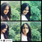 RT @FeminaIndia: @geneliad looks absolutely #adorable! #repost  @GeneliaDeshmukh @DGeneliaFc https://t.co/dx9z6WPKeV