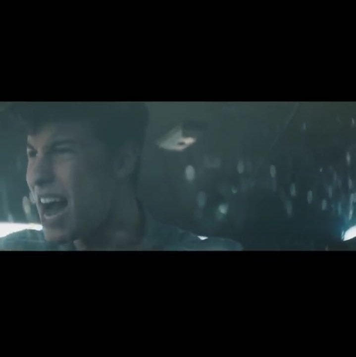 #MercyVideoToday: Mercy Video Today