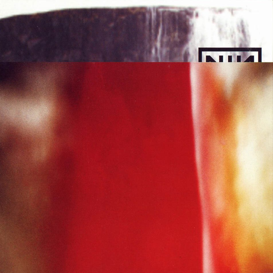 17 years ago today, @nineinchnails released The Fragile. https://t.co/fiCpz6qT46 https://t.co/tKfcEnICoP