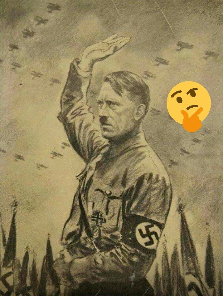 a history of the rise and downfall of adolf hitler the leader of nazi germany Führer of germany ha pwesto hi adolf hitler (abril 20, 1889 ha braunau am inn, austria hiya an naging tagdumara han partido nazi.