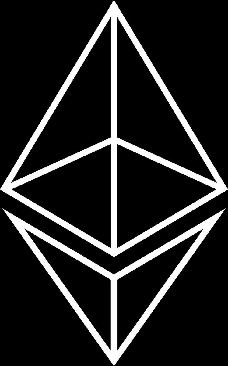 #Ethereum #DEVCON Day 3 roundup now online https://t.co/53UoIWNw06 @ethereumproject https://t.co/vO5nfZByBg