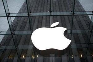 アップル、マクラーレン買収交渉 2,000億円規模 https://t.co/2yU51qKVd8 #f1jp https://t.co/b322yPIj4H