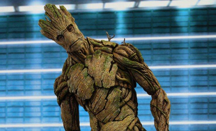 Dia da Árvore