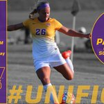 GAME DAY! Free admission at the Cedar Valley Soccer Complex. See you at 1 p.m. #UNIFight https://t.co/kWUDA8XJGJ