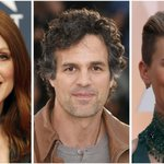 Des stars d'Hollywood appellent à voter contre Donald Trump