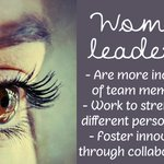 #WomenInLeadershipTrainingKE  To book your slot: call us on 0710802052 or 0780802052 Email: book@backbone.consulting https://t.co/4zK7Iz15lU