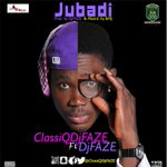 🇳🇬📢Check Out This🎧#MUSIC👉🎤ClassiQDjFAZE ft.🎤DjFAZE @ClassiQDjFAZE —🎼Jubadi #JubadiByDjFAZE👇👉https://t.co/LvNfw0Uxok https://t.co/F9zMZKqQSP