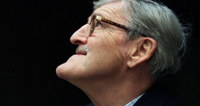 A main road in Coventry is to be renamed 'Jimmy Hill Way' in honour of the football legend https://t.co/xB6PeQUGp0 https://t.co/GKLHFUDLXR