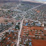 Two police officers missing after Garissa al Shabaab attack