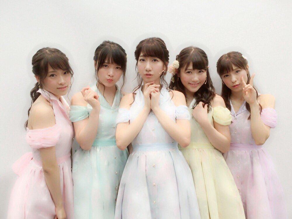 【AKB48】西野未姫ちゃんPart63【みきちゃん】©2ch.netYouTube動画>21本 ->画像>240枚
