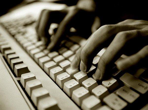Digital program launched in Kiambu schools