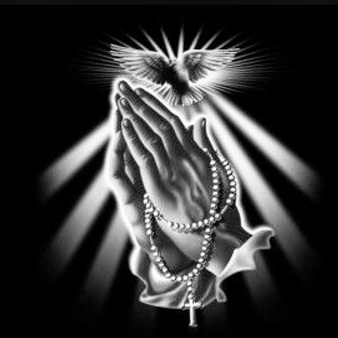 Let us pray, lord please don't let Trump into office. We will spin out of control. https://t.co/4xrFC31v2c https://t.co/xvB8IhVpgh