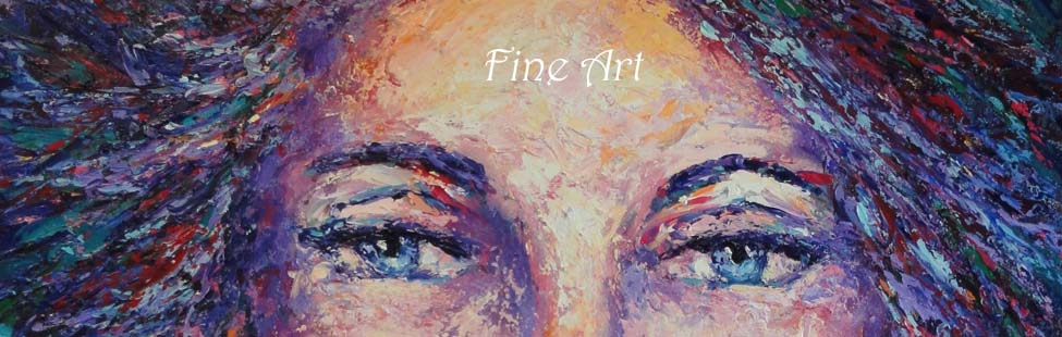Positively Creative! #art #music #television #sockmonkeys #books https://t.co/2aOvmRLe81 https://t.co/W1RCPJuRRF