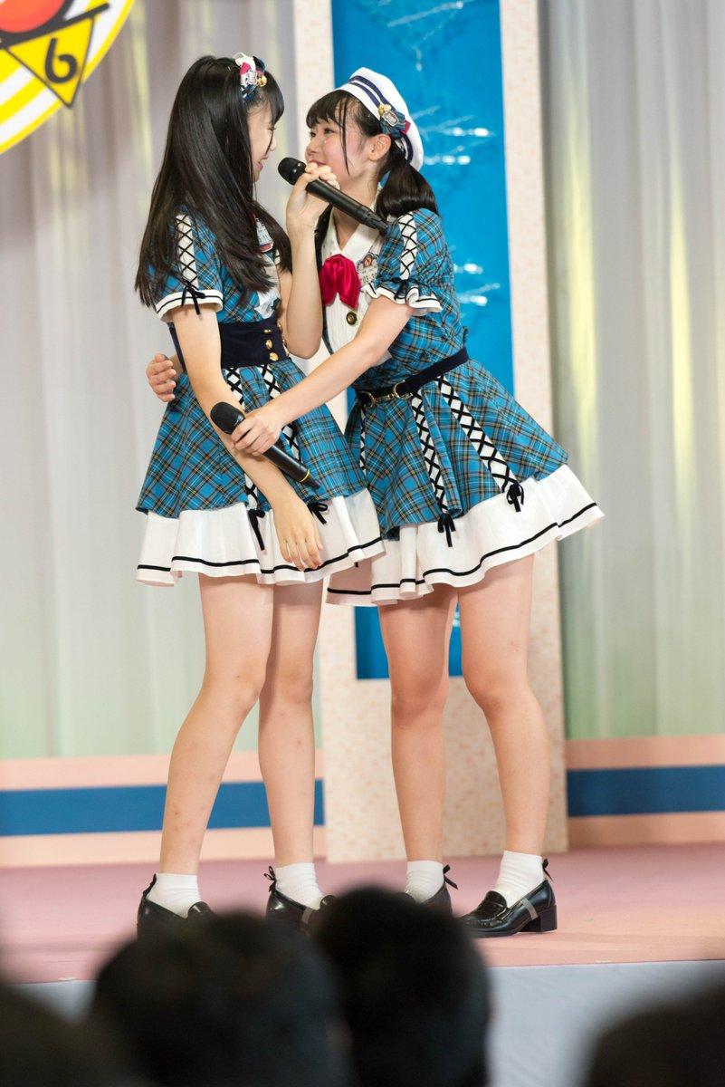【AKB48】長久玲奈応援スレ☆4【チーム8福井】©2ch.netYouTube動画>39本 dailymotion>1本 ->画像>334枚