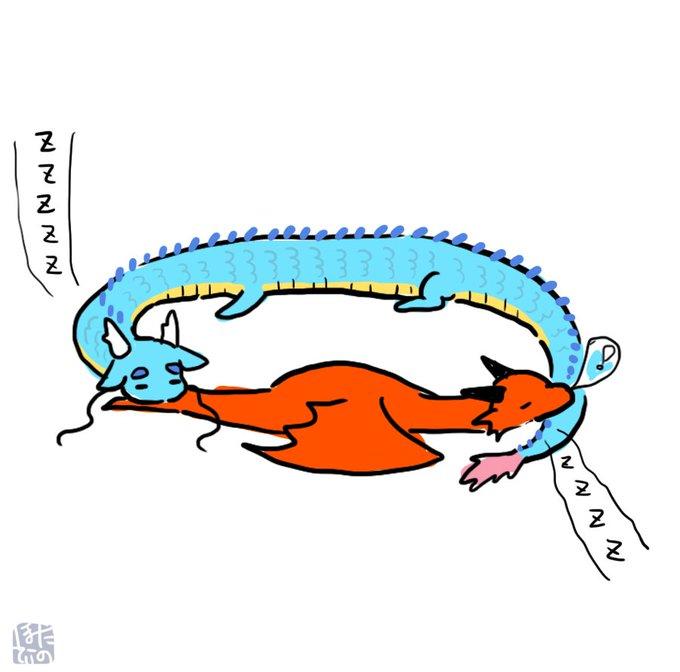 東洋 西洋 龍
