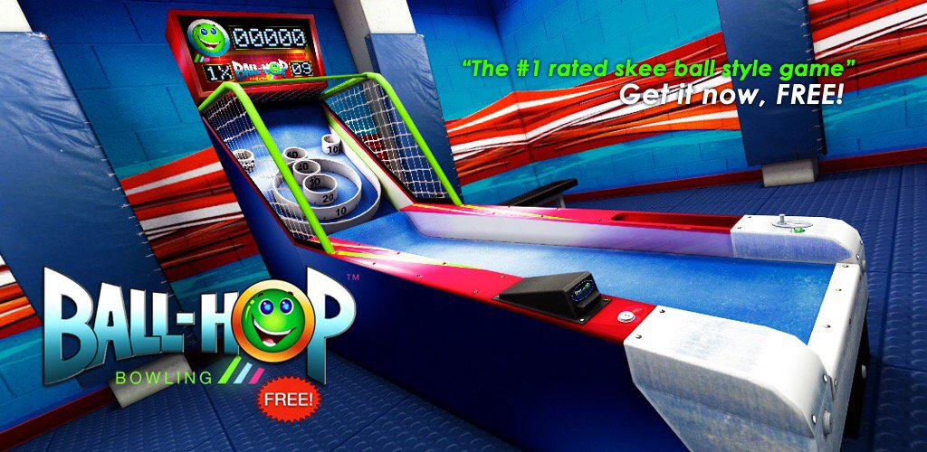 I scored 300 points in #BallHop Bowling. Can you beat my score? https://t.co/HgPrWbJysv https://t.co/xr6HfLaxnU