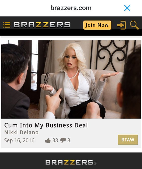 Mark your calendars September 16 my new @Brazzers will be hitting the Internet 👅👅👅 hottest scene yet