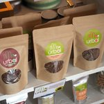 .@hometownest also has items from @urbalhealth! #tea #herbaltea #locallymade #MKE https://t.co/nymKQ5J9fG