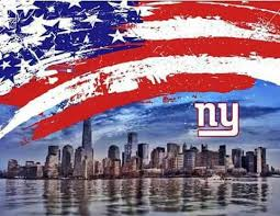 When #NYGiants season starts on 911. #MixedEmotions https://t.co/FIIqsNAHPd