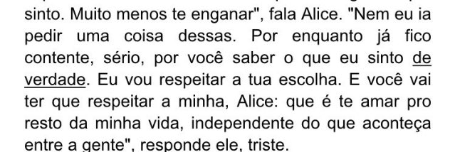 AliceIsBack