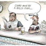 Self-medicating... #BuffaloBills #BrunchBill #BillsMafia #Cuomo @TheBuffaloNews https://t.co/lrxjHoZhRH https://t.co/kUY31ev07g