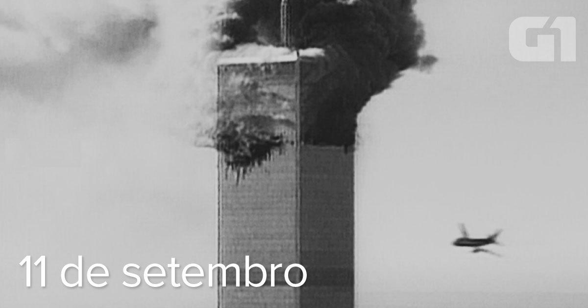 #11deSetembro: #11de Setembro