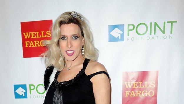 The Wedding Singer Actress Alexis Arquette Dies At 47 Brother Announces Via Facebook