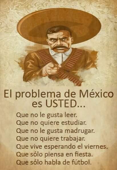 RT @axallapan: Esto es muy cierto @VialidadXalapa @rizzoenlanotici @aliciacolot https://t.co/kMCQO9rZ4R