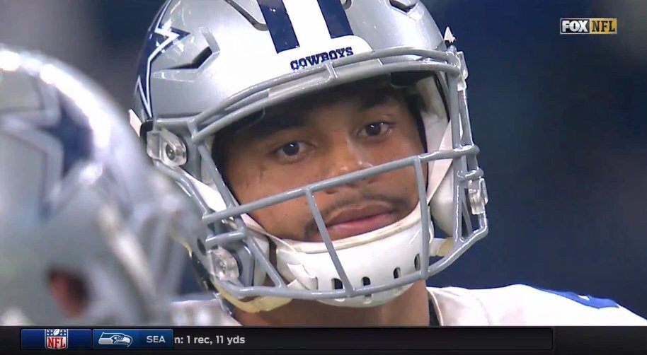 When she says she got a man AFTER you buy her a drink #Cowboys https://t.co/W4DSQeA3wT