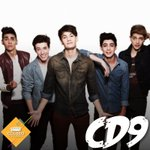 Image of cd9, coder, coders, mtv from Twitter
