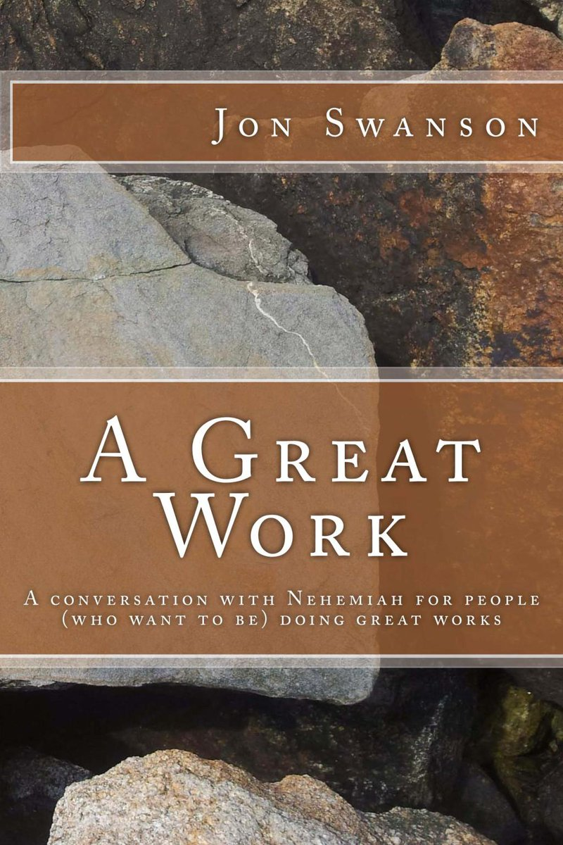What great work are you workingon? https://t.co/OZgZw2YQWP https://t.co/n6WhG2Rg3G