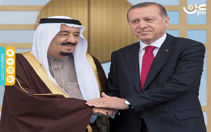 الجمهوريه التركيه