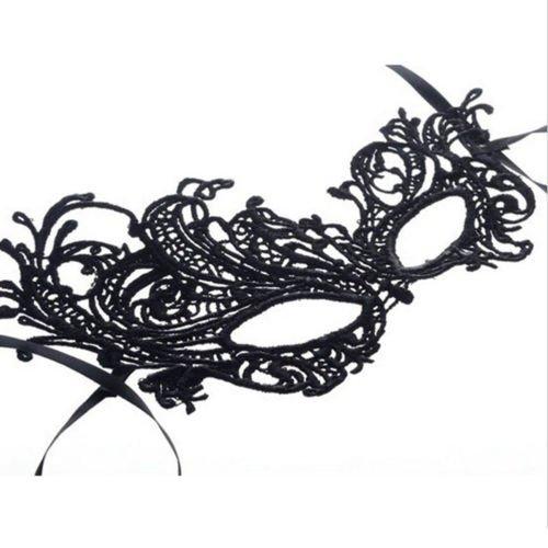 RT @bdsmgeekshop: ��#RomancE��♥Hot♠Eye #Mask♦Lace ♥Halloween��Fancy Dress⚫Venetian… https://t.co/RibNJXSpJp #YouNeedIt! https://t.co/dtPdZP2kKF