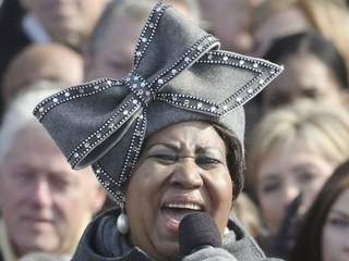 Snapchat needs an Aretha hat filter. https://t.co/8nZSvFBRIx