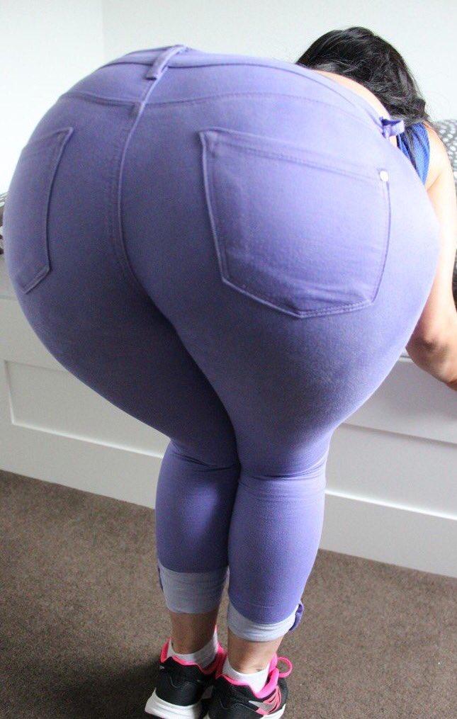 nice curvy fat ass porn photos