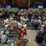 Domestic and Foreign Issues Pressure Brazilian Real, Markets |  | Brazil News